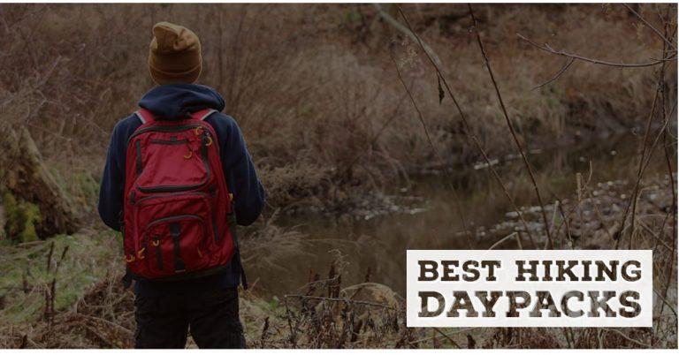 Best Hiking Daypacks