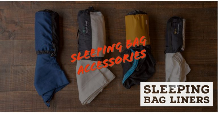 Sleeping-Bag-accessories-for-camping